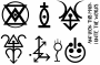 diskordianische-praksis:propagandamittel:sticker_sheet_occult.png