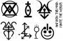 diskordianische-praksis:propagandamittel:sticker_sheet_occult_preview_.png