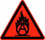 eristokratie:administration:disvent:anarchy-warning-big.png