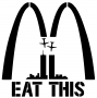 eristokratie:administration:disvent:stencil-eat-this-big.png