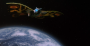 eristokratie:nokixel:godzilla_and_mothra_the_battle_for_earth_-_-_12_-_mothra_in_space.png