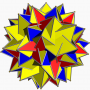 eristokratie:off-topic:great_inverted_snub_icosidodecahedron_-_kopie.png