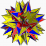 eristokratie:off-topic:great_retrosnub_icosidodecahedron.png