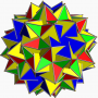 eristokratie:off-topic:great_snub_dodecicosidodecahedron.png