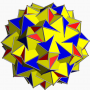 eristokratie:off-topic:great_snub_icosidodecahedron.png