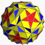 eristokratie:off-topic:snub_dodecadodecahedron.png