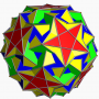 eristokratie:off-topic:snub_icosidodecadodecahedron.png